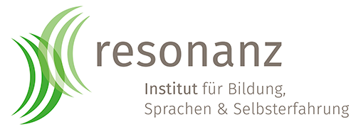 Resonanz Institut