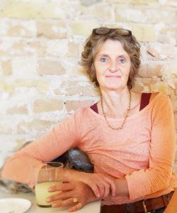 Ulrike Amoore