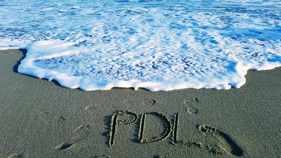 PDL Italiensisch Intensivkurs in Italien
